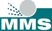 MMS Maschinenbau-Metallbearbeitung-Stanzerei GmbH • Trommellagergehäuse