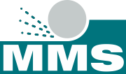 MMS Maschinenbau-Metallbearbeitung-Stanzerei GmbH • Kegelrolle